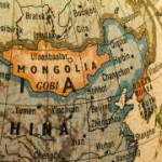 Sorenson Molecular Genealogy Foundation Collects Mongolian DNA