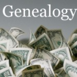 How Big is the Genetic Genealogy Market?