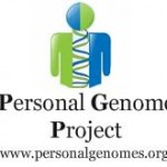 The Personal Genome Project Has a New Website