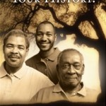 Genetic Genealogy is SO Mainstream – More Black History Month Events