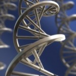 Interesting Links From The Genetic Genealogist