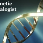 More Interesting Links From The Genetic Genealogist