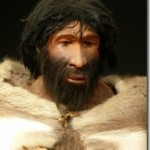 Complete Neanderthal Genome Sequenced – Differs from CRS at 133 Positions
