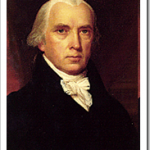 Using DNA to Examine James Madison's Family Tree