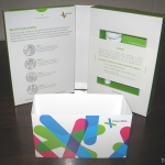Genetic Testing With 23andMe
