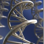 What's In A Name?  Genetic Genealogy Article From Trends in Genetics