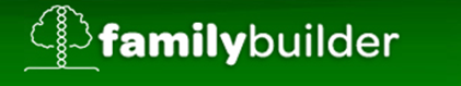familybuilder1