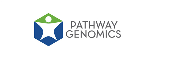 Pathway Genomics