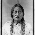Sequencing the Genome of Sitting Bull and Other Famous People