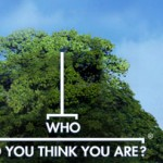 WDYTYA Reveals More Information About Ancestry.com's New Autosomal DNA Testing